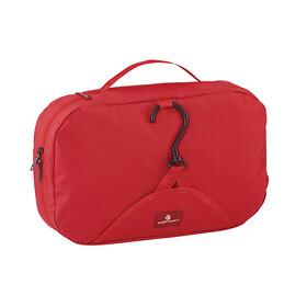 Eagle Creek Pack-It Wallaby - Accessoire de rangement - rouge